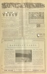 Maine Woods : Vol. 28, No. 30 - March 02, 1906
