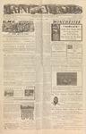 Maine Woods : Vol. 28, No. 45 - June 15, 1906