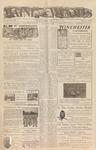 Maine Woods : Vol. 28, No. 48 - July 06, 1906