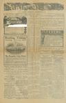 Maine Woods : Vol. 32, No. 11 October 14, 1909