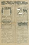 Maine Woods : Vol. 32, No. 13 October 28, 1909