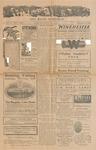 Maine Woods : Vol. 32, No. 36 April 07, 1910