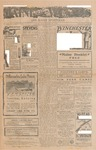 Maine Woods : Vol. 32, No. 41 May 12, 1910