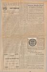Maine Woods : Vol. 32, No. 47 June 23, 1910 by Maine Woods Newspaper