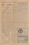 Maine Woods : Vol. 33, No. 3 August 18,1910 (Local Edition)
