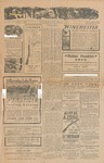Maine Woods : Vol. 33, No. 5 September 01,1910 (Local Edition)
