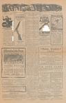 Maine Woods : Vol. 33, No. 7 September 15,1910 (Local Edition)