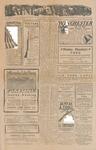 Maine Woods : Vol. 33, No. 8 September 22,1910 (Local Edition)