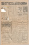 Maine Woods : Vol. 33, No. 11 October 13,1910 (Local Edition)