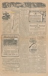 Maine Woods : Vol. 33, No. 25 January 19,1911 (Local Edition)