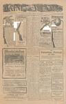 Maine Woods : Vol. 33, No. 29 February 16,1911 (Local Edition)