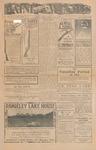 Maine Woods : Vol. 33, No. 37 April 13,1911 (Local Edition)