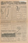 Maine Woods : Vol. 33, No. 40 May 04,1911 (Local Edition)