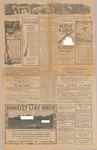 Maine Woods : Vol. 33, No. 43 May 25,1911 (Local Edition)