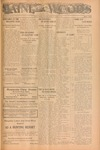 Maine Woods: Vol. 38, No. 13 October 21, 1915 (Outing Edition) by Maine Woods Newspaper