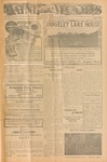 Maine Woods: Vol. 38, No. 2  August 05,1915 (Local Edition)