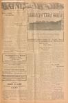 Maine Woods: Vol. 38, No. 7 September 09,1915 (Local Edition)