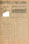 Maine Woods: Vol. 38, No. 10 September 30,1915 (Local Edition)