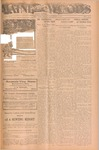 Maine Woods: Vol. 38, No. 14 October 28,1915 (Local Edition) by Maine Woods Newspaper