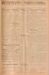 Maine Woods: Vol. 38, No. 15 November 04,1915 (Local Edition)
