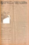 Maine Woods: Vol. 38, No. 18 November 25,1915 (Local Edition)