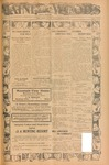 Maine Woods: Vol. 38, No. 21 December 16,1915 (Local Edition)