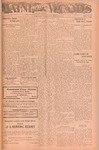 Maine Woods: Vol. 38, No. 23 December 30,1915 (Local Edition)