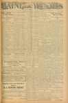 Maine Woods: Vol. 38, No. 25 January 13,1916 (Local Edition)