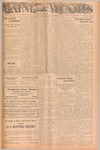 Maine Woods: Vol. 38, No. 31 February 24,1916 (Local Edition)