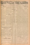 Maine Woods: Vol. 38, No. 37 April 06,1916 (Local Edition)