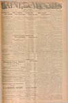 Maine Woods: Vol. 38, No. 39 April 20,1916 (Local Edition) by Maine Woods Newspaper