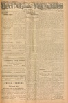 Maine Woods: Vol. 38, No. 45 June 01,1916 (Local Edition)