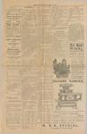 Maine Woodsman : Vol 28. No. 34 - March 30,1906