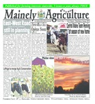 Mainely Agriculture : Fall Hunt / Butchers Issue 2011