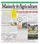 Mainely Agriculture : Late Spring Ag Industries 2011