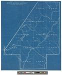 Seven Island District: St. John Watershed by Maine. Bureau of Forestry
