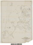 Lakes of Franklin and Oxford Counties, Maine. by Harry P. Dill