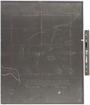 Plan of Township No. 5-- by Zebulon Bradley