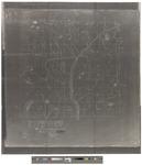Bingham's Kennebec Purchase by William Parrott and William Bingham 1752-1804