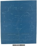 James Burton Scrips: a Plan of 1,060,166 Acres of Land and Water 1792 by Samuel Weston and Samuel Titcomb
