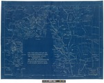 Katahdin Region by Henry R. Buck and Myron H. Avery