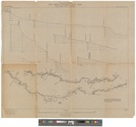 East Branch Penobscot River, Maine Part 1 1908 by United States Geological Survey and H S. Boardman
