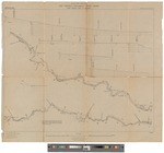 East Branch Penobscot River, Maine Part 2 by United States Geological Survey and H S. Boardman