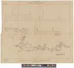 West Branch Penobscot River, Maine Part 3 1906 by United States Geological Survey and H S. Boardman