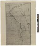 Plan of Farmington, Maine in 1794