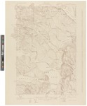 Square Lake Quadrangle by U. S. Geological Survey, Maine Public Utilities Commission, and Glenn S. Smith