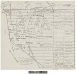 Plan of the town of Liberty, Maine. by Ephraim Ballard