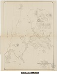 The Lakes of Franklin and Oxford Counties, Maine 1876 by Harry P. Dill