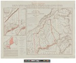 Massachusetts Eastern Part, i.e. the District of Maine 1938