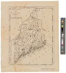 Province of Maine from the Best Authorities by A. Doolittle